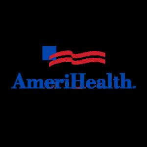 AmeriHealth