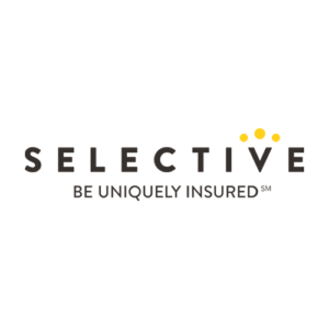 https://www.selective.com/our-insurance
