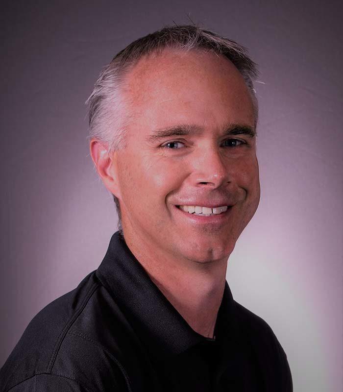 Gregory J. Glemser