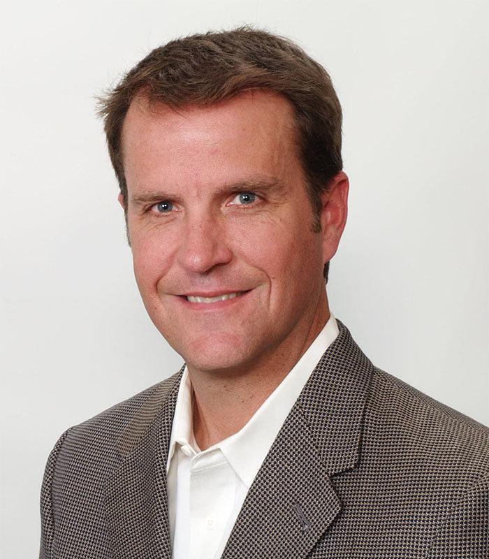 Patrick J. Freeman