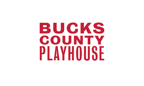 Community-Bucks-County-Playhouse