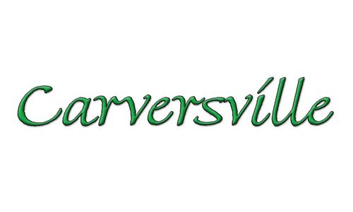Community-Carversville-Logo