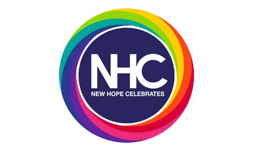 Community-NHC-Logo