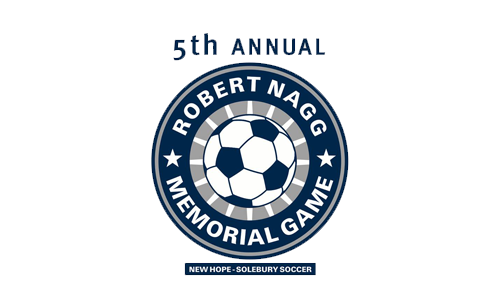Community-Robert-Nagg-Memorial-Logo