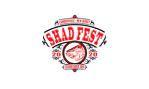 Community-Shad-Fest-Logo