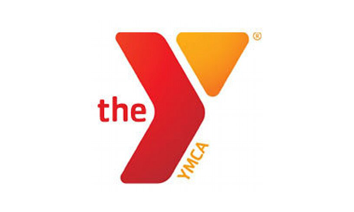 Community-Ymca-Logo