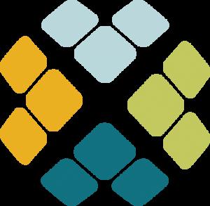 GMG Insurance - Logo Icon